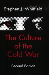 Culture of the Cold War